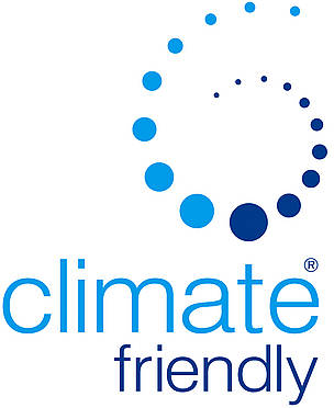 Climate Friendly  © Climate Friendly